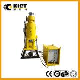 Sistema de Jack da costa de Kiet da solução Integrated