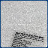 Impression dissolvante de Digitals de papier de mur d'Eco