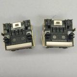 Einzeln-Kanal magnetische modulare Steckfassungen mit LED, Rj 45, Poe-Steckfassungen