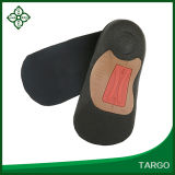 フット・ケアの平らなフィートの靴の中敷のフィートのOrthotic靴の中敷