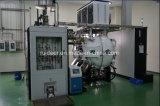 De industriële Sinterende Oven van het Gas met de Verre Functie van de Diagnose