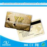 Rewritable 13.56MHz Karte HF-RFID Membreship/VIP