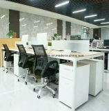 Стальные или лесные управления Furniutre пользовательских рабочих станций с шкафа электроавтоматики
