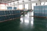 Kupfernes Gefäß-Luft Conditioining Systems-Wärmetauscher