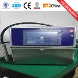 Автоматическое непрерывное цена принтера/печатной машины Inkjet