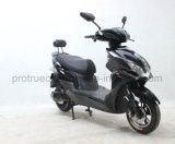 motocicleta eléctrica de alta velocidad 1500W
