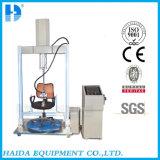 Lcd-Bildschirmanzeige-Büromaschinen-Stuhl-Schwenker-Testgerät