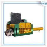 TIANFU Y81/T-2000 hydraulische Stahlschrott-Ballenpreßmaschine