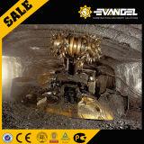 Дорога туннелирование угля жатки машина для продажи