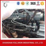 Motor promocional barato de encargo del carro 380HP para la lista de precios de HOWO