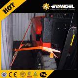 China YTO 2 Tonnen-elektrischer Gabelstapler CPD20 für Verkauf