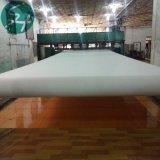 Bom consideró la máquina de fabricación de papel Molino de Papel