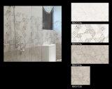 300*600 mm de pared de azulejos de cerámica vidriada para la decoración de interiores