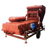 5xzc-7.5dx de pre-Reinigingsmachine van de korrel