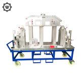Vorm van het Deel van de Injectie van de Holte van de Precisie van de douane de Enige Plastic voor Auto