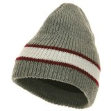 Custom манжеты Beanie спорта зимой с Man вязки шапки для женщин и