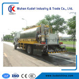 8000L standard de l'asphalte glq 5120de distributeur