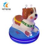 Электрический животных детский парк аттракционов перемещение автомобиля для парк развлечений