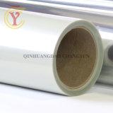 Junta de calor de tereftalato de polietileno para Painel de plástico reforçado com fibra de vidro transparente de folha a folha de fibra de vidro