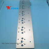 Aluminiumformteil gebildet von Xiamen China