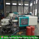 Machine van het Afgietsel van de Injectie van de Besparing van de macht de Plastic Hjf360