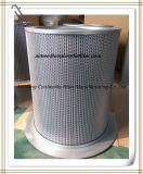 Separatori di olio di Sullair 250034-123 e 250034-129 per il compressore d'aria di serie di Ls