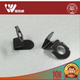Las piezas de metal perforado personalizada OEM