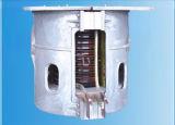 Частота средства Induchion серии Kgps плавя Equipent для выплавки и отливки