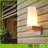 가정 점화를 위한 Cermic 기초를 가진 SMD 2835 7W G9 LED 소형 전구