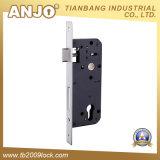 Carrocería del bloqueo de mortaja de la alta calidad/bloqueo de puerta (8545)