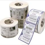 Стикер печатание высокого качества дешевый изготовленный на заказ