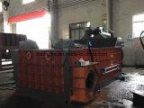 Y81f-250 Ferraille comprimer Machine hydraulique