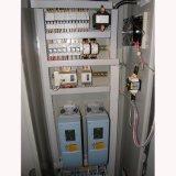 Equipamento Tanning aprovado Ce do pulverizador da cabine de pulverização