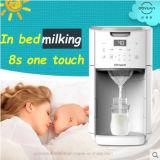 熱い販売の新しい赤ん坊の挿入の方法ミルクの赤ん坊方式の食糧メーカーへの情報処理機能をもった1つのステップ
