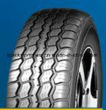 Os pneus de automóveis 185-80-15 Triangle Lista dos fabricantes de pneus de carro de Pneus