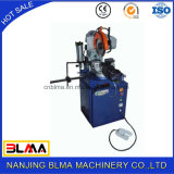 Blma Hersteller-großer Durchmesser-Stahl-Rohr-Scherblock-Maschine