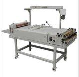 機械、ケースメーカー機械Hsk950Lを作るハードカバー