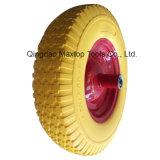 Rotella della gomma piuma dell'unità di elaborazione del poliuretano della Cina Qingdao