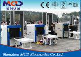 Frutti di mare industriali di Pricesfor della macchina di raggi X di garanzia di sicurezza della pellicola ISO1600 Mcd-6550