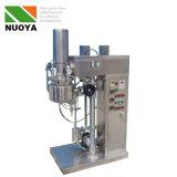 Homogeneizador de vácuo de cisalhamento elevadas Zjr batedeira para mistura de emulsão