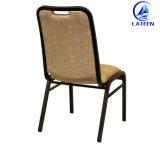 Прямые оптовые ресторан на заводе мебель банкетный стул