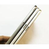 voor LCD van de Huisvesting van de Vatting van de Melkweg J5 2016 van Samsung J510 VoorFrame