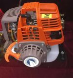 motore di 4-Stroke Gaosoline per Gx35
