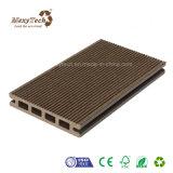 Decking composito esterno 2017 del materiale da costruzione WPC del fornitore della Cina per il pavimento