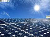 Il comitato solare monocristallino 275W è circa la sopravvivenza di potere