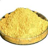 Dispersar brillante amarillo (5gl) con colorantes