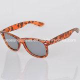Nuevas gafas de sol 2018 del estilo de la manera del diseño de las gafas de sol baratas al por mayor