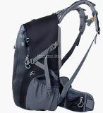 バックパックをハイキングする卸し売り安く、最もよい方法