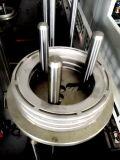 회전하는 Workstocker에 있는 미사일구조물 로더를 가진 정밀도 CNC 선반