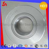 Heißes verkaufenRollenlager der qualitäts-Nutr45100 für Geräte (NUTR45)
